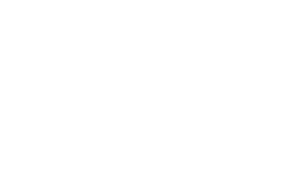 aqs hemsida web